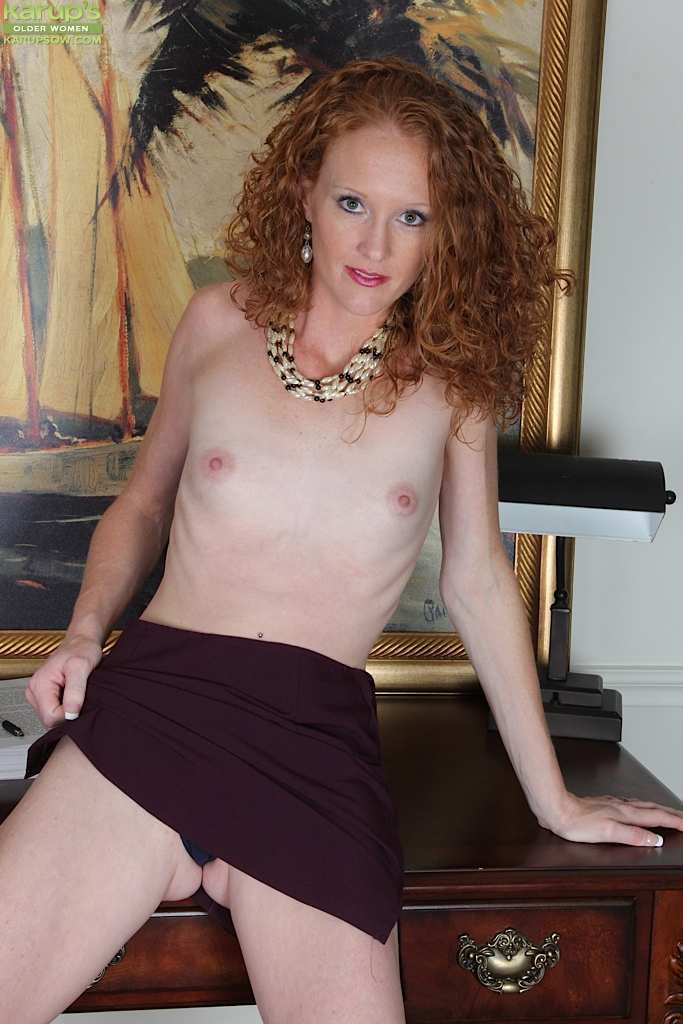 Something is. Redhead flat nude milfs theme simply
