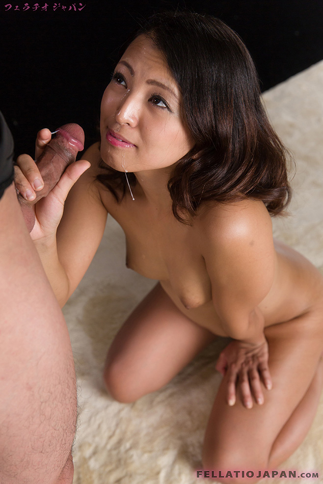 Charming question girls dick pics sucking japanese more