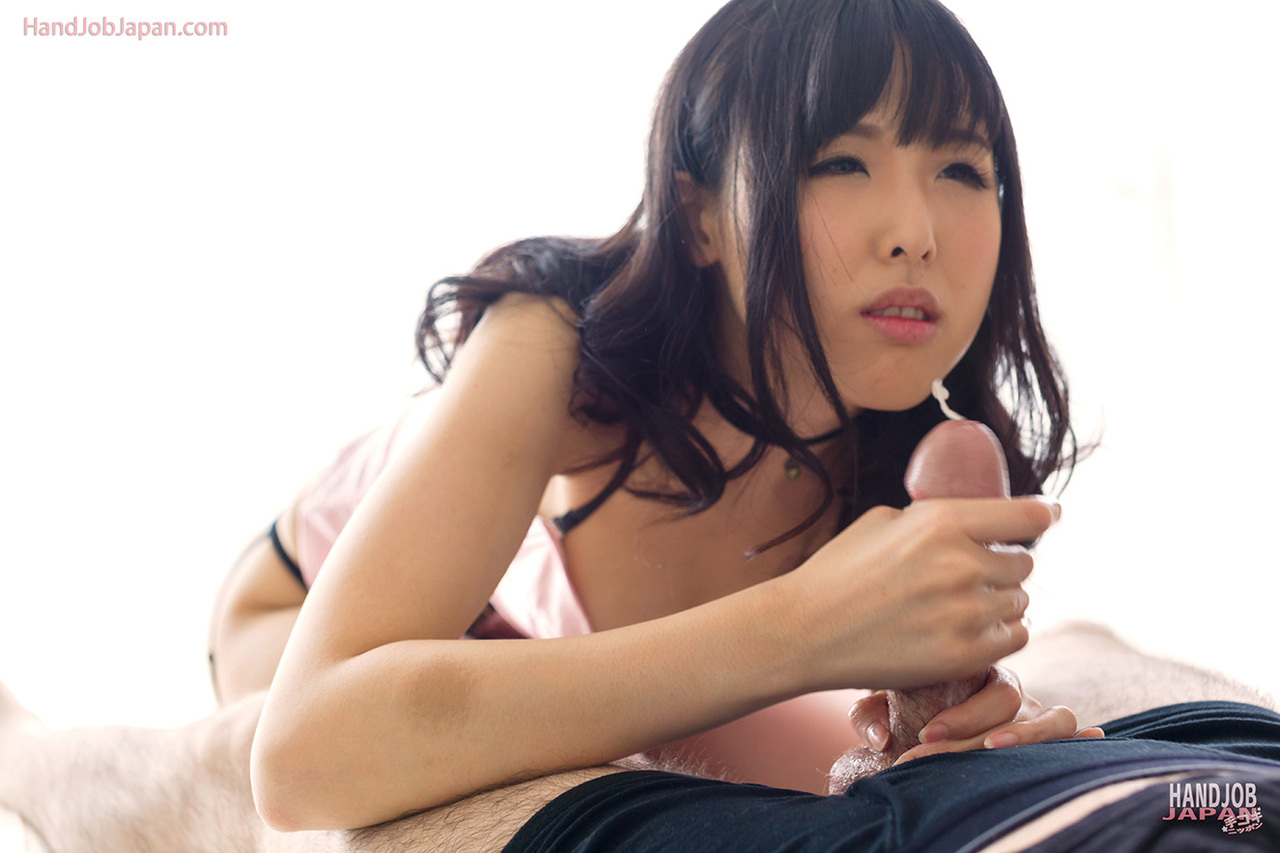 Think, Sexy japanese lingerie models