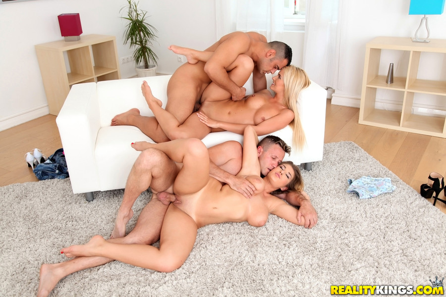 Group most sex erotic
