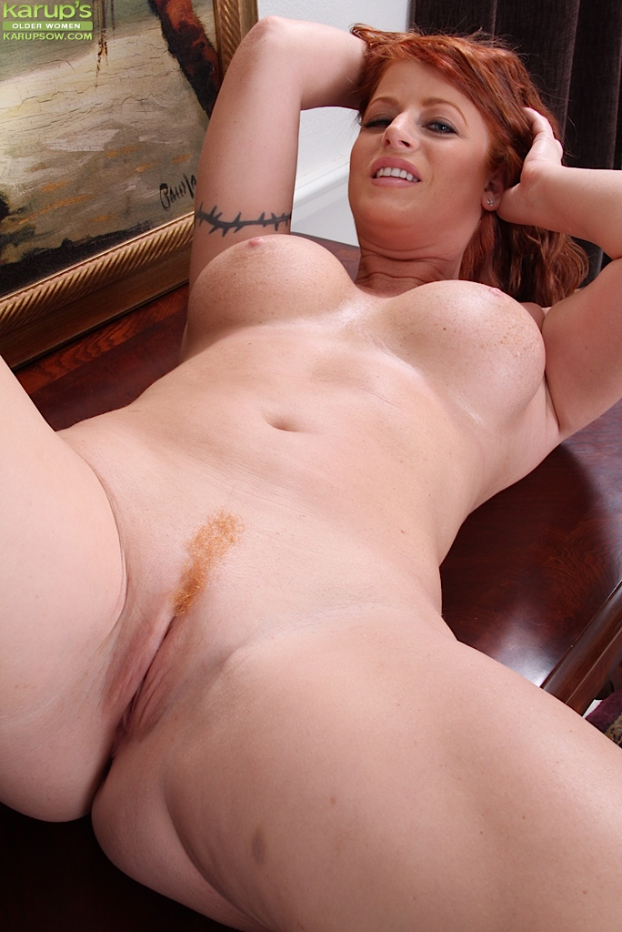 photos-of-redhead-nude-milfs
