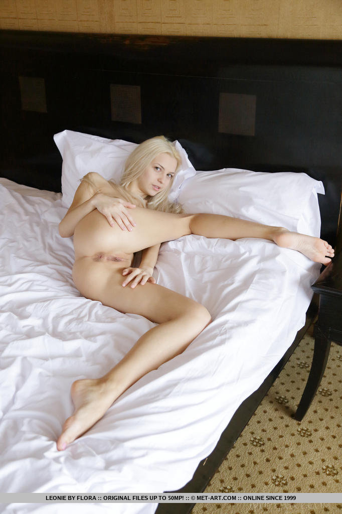 Tanya memme sexy pussy