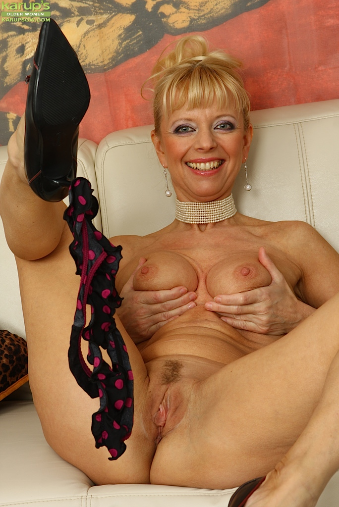Mature Lingerie With Sexy Toy Fuck YbyIf76gmv
