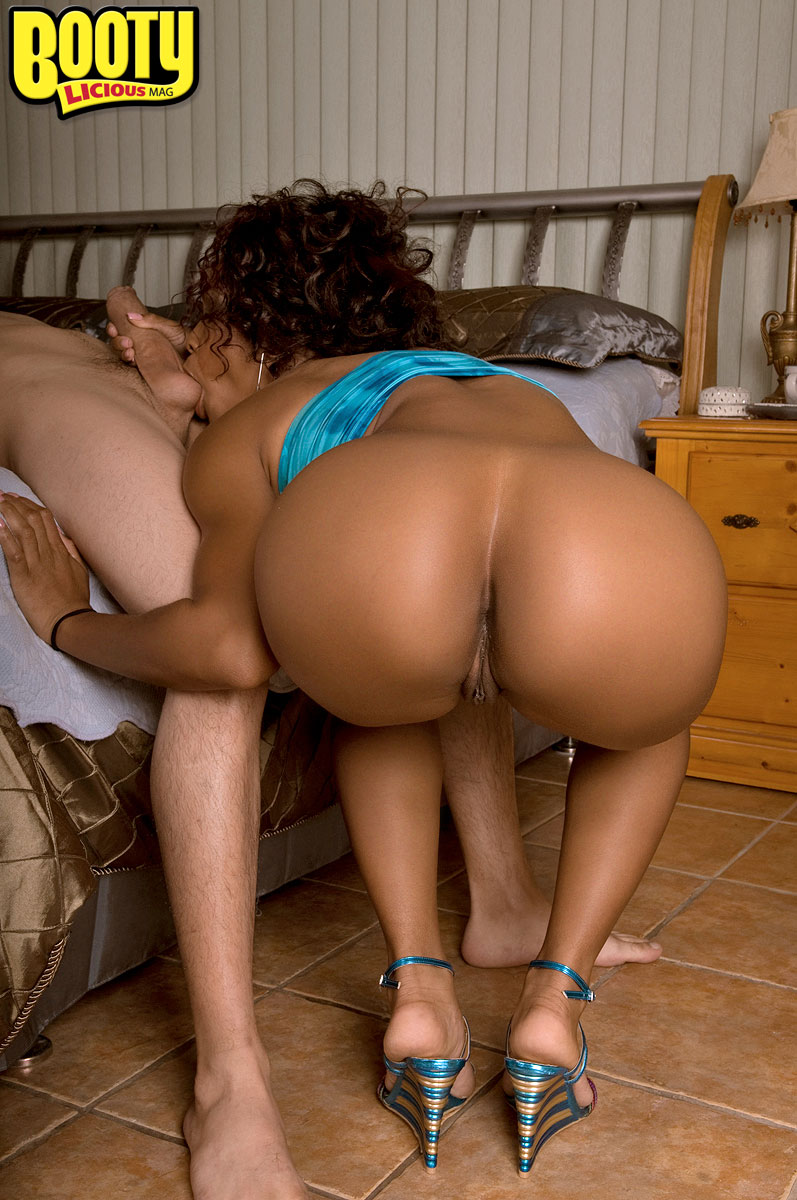 Freeporn big babes cuming
