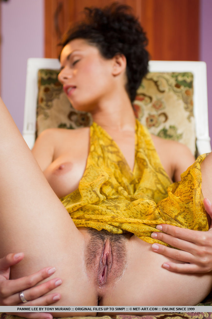 anmial-nasty-naked-hairy-girls-porn-sexy