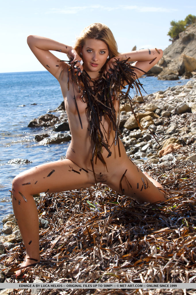 Porno Zombie Teens At Nude Beaches Europe
