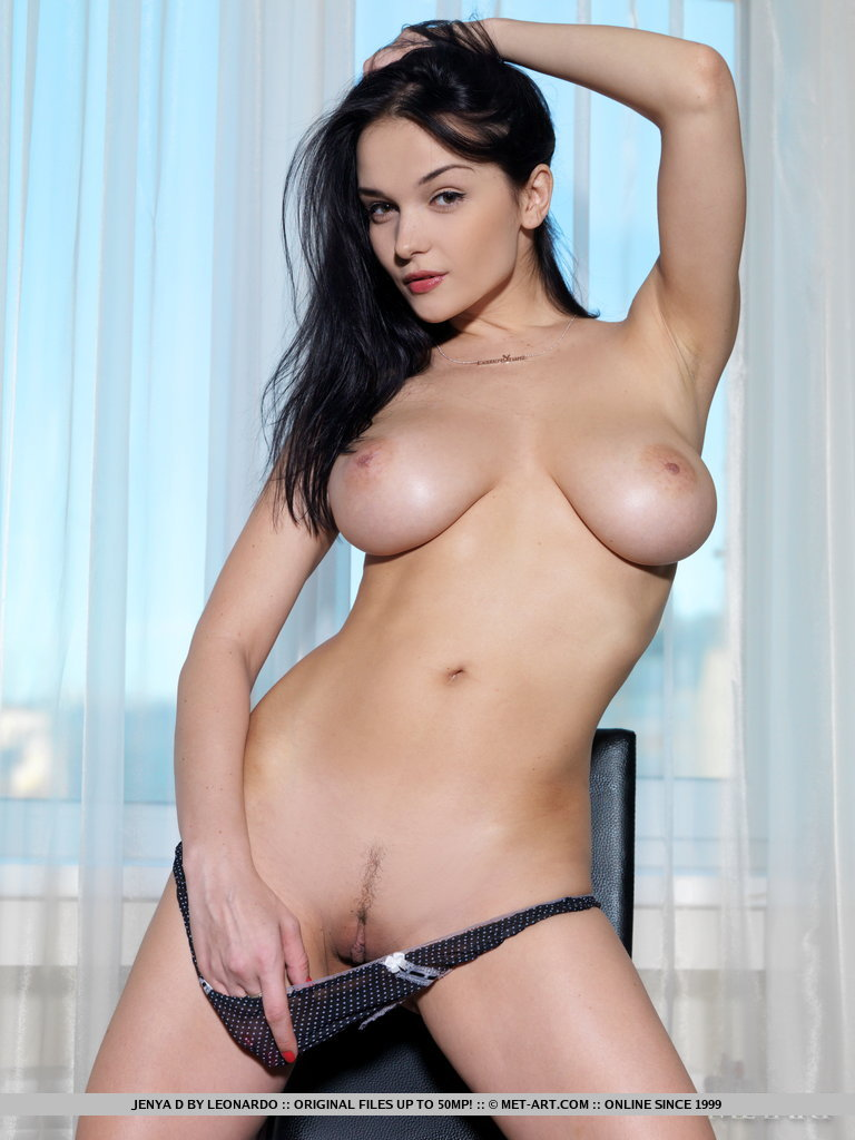 Consider, Beautiful nude spanish model remarkable
