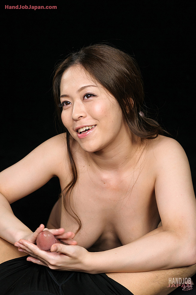 the incorrect angela devi porn star recommend you