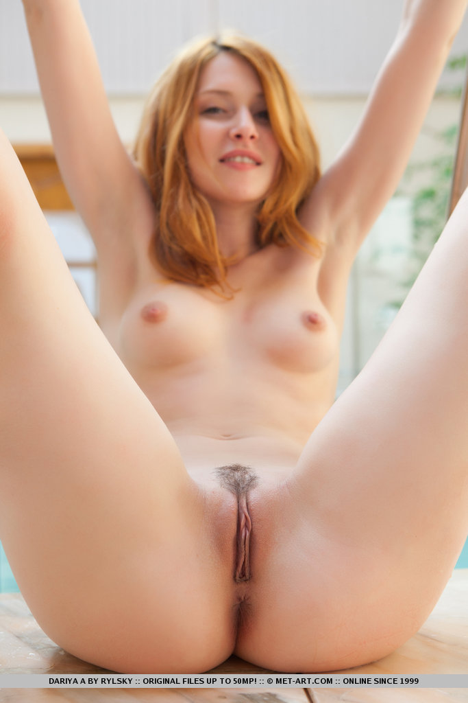Milf next door 14