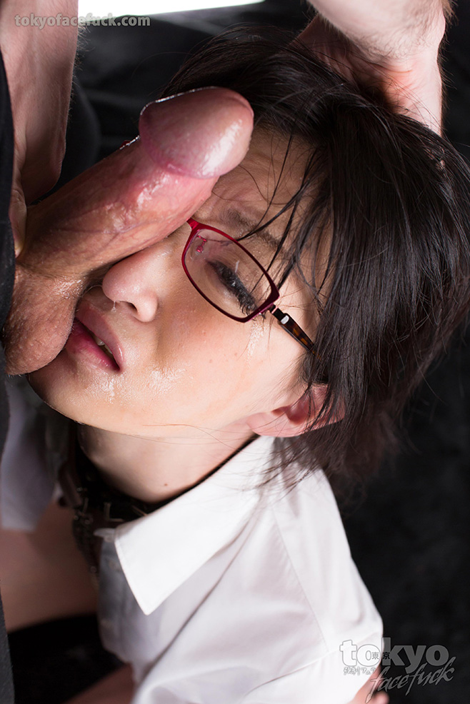 Japanese rough porn, Jayna james cum on her face