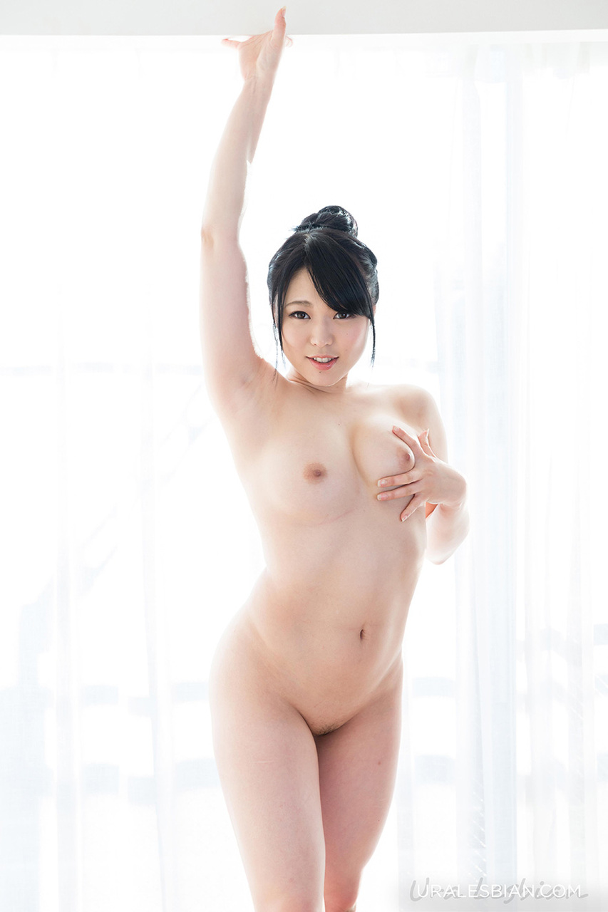 Real Virgin Japanese Teen