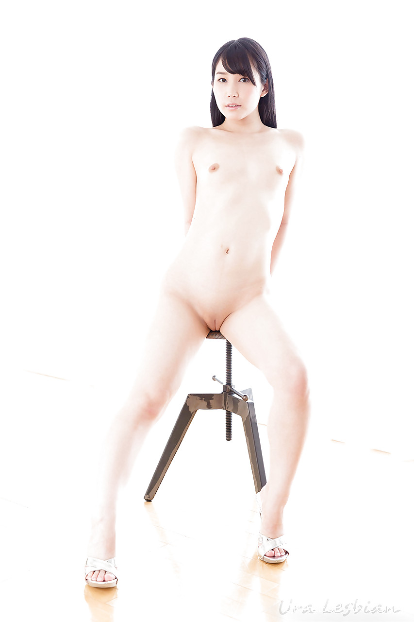 Sasha grey nude machines