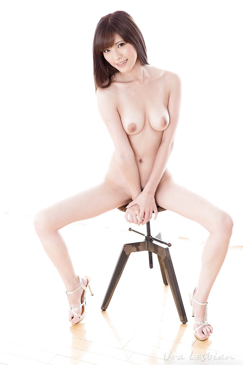 asian porn Hairy girls Tiny pictures leotard