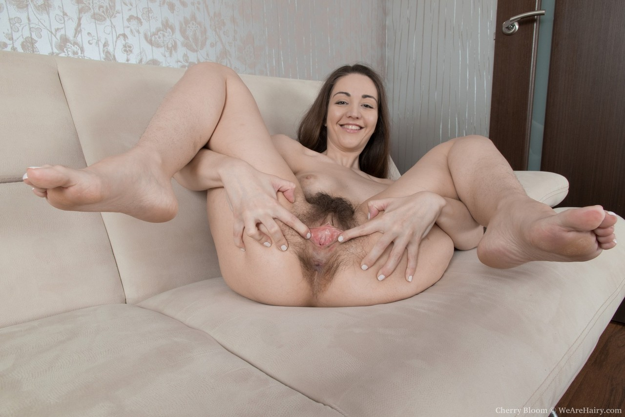 hardcore eating pussy porn gifs