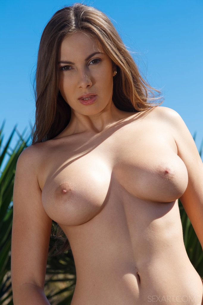 from Phillip i have the biggest natural tits in nevada