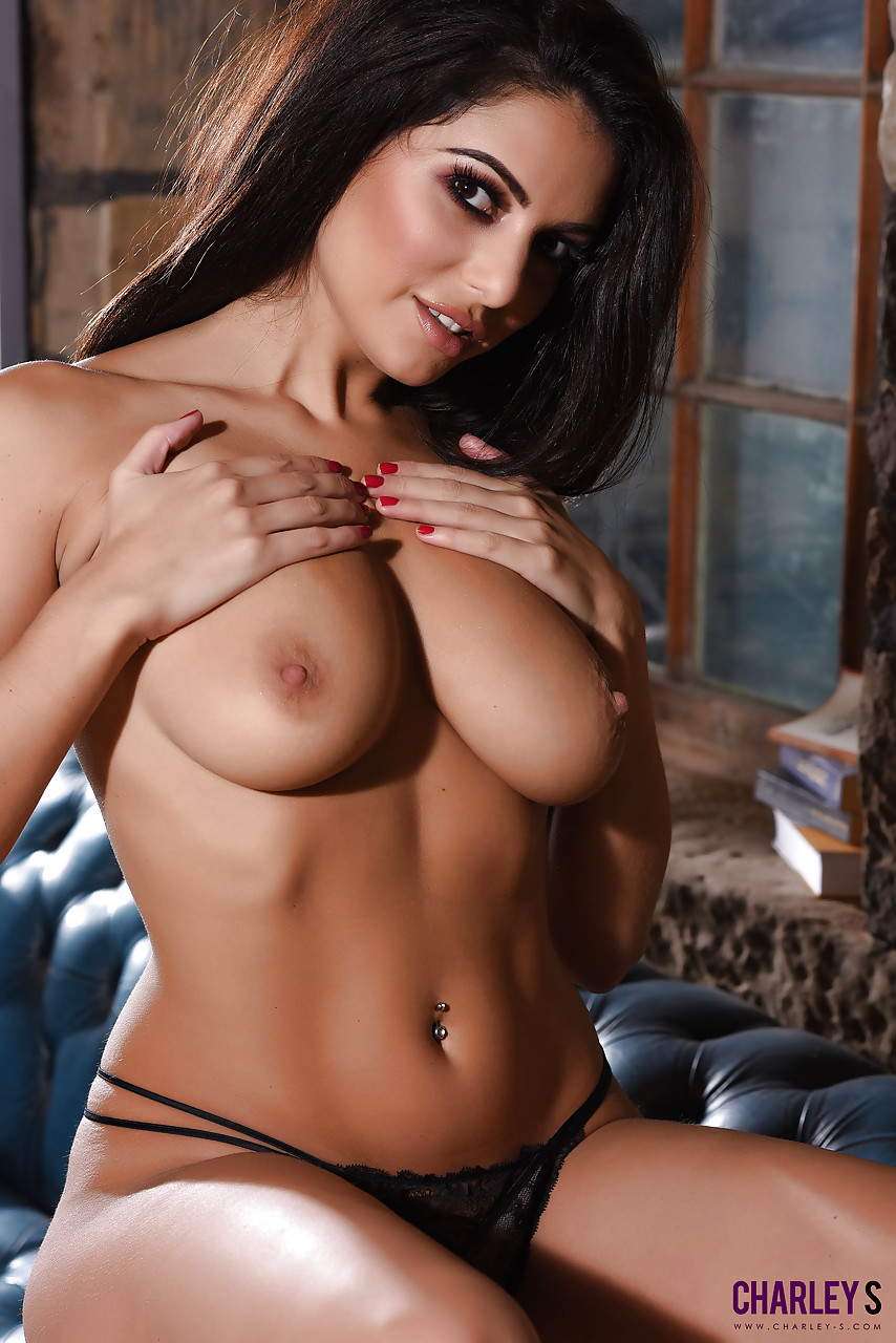 Can recommend latinas big tits