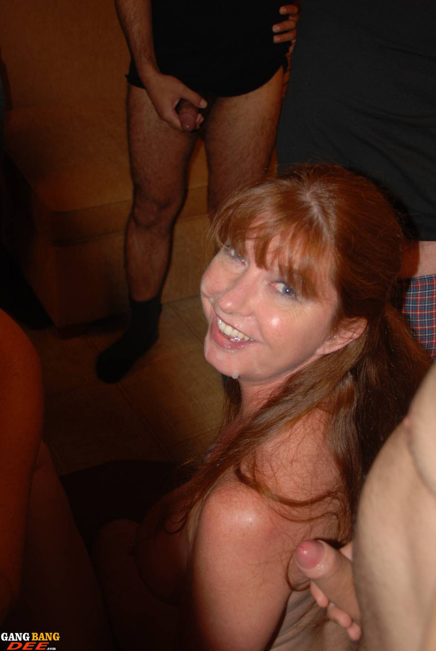 Tracy and dee delmar real tampa swingers the cum sluts - 1 7