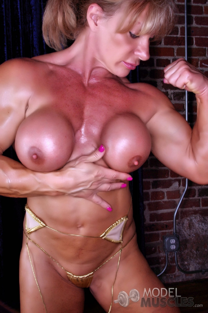 kathy-connors-galleries