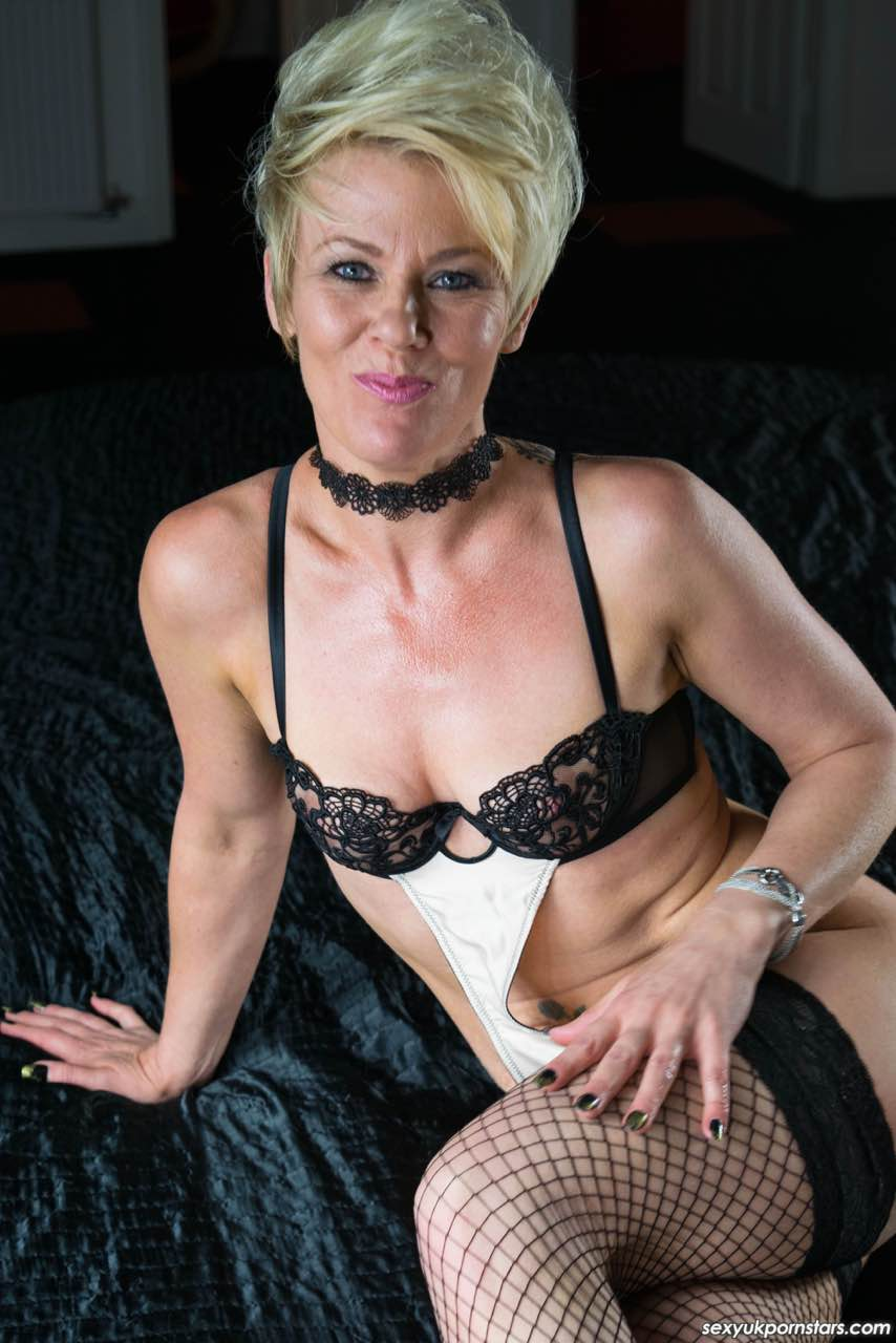 Worst woman pussy porn