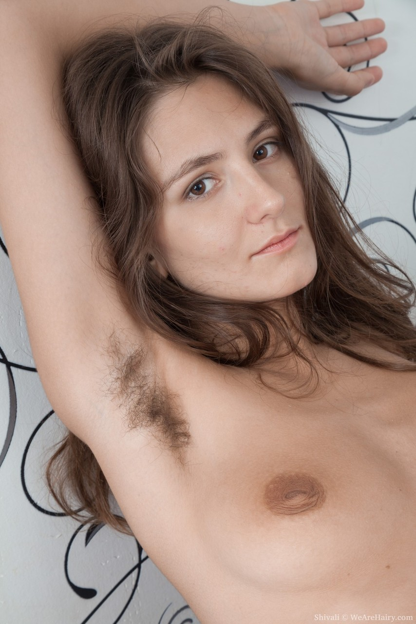 Videos pussy action amature of hairy