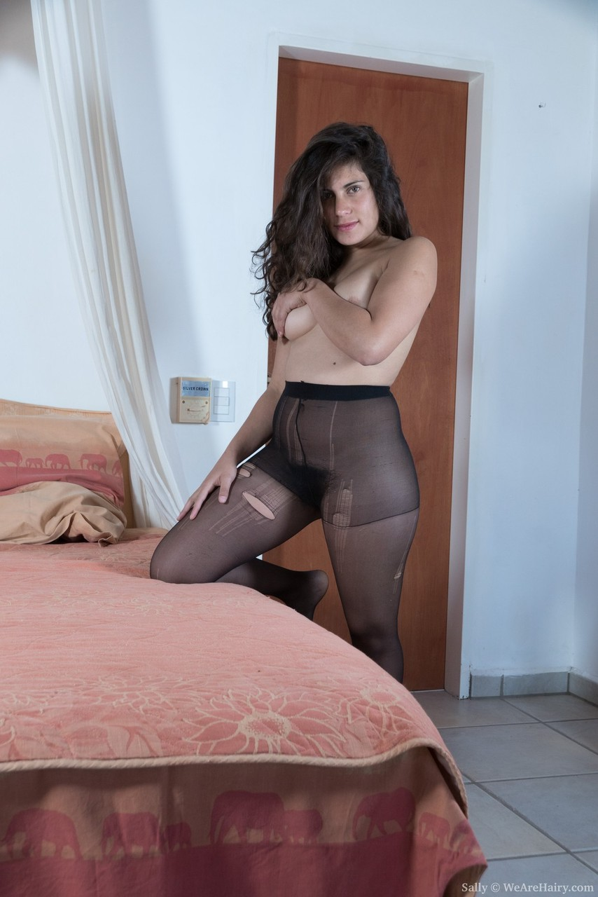 Filipina amateur southerncharms wife ali