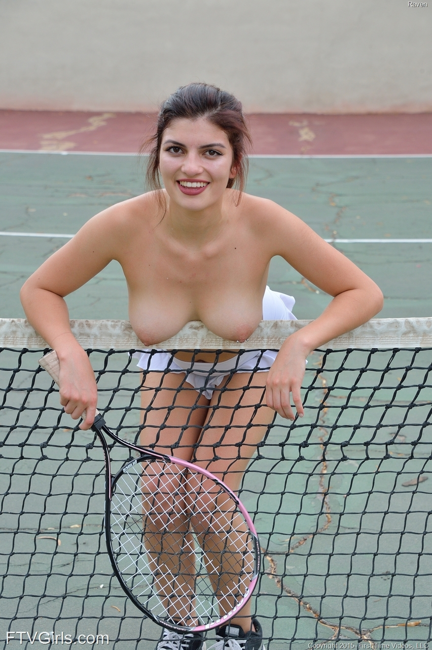 Are not dildo Tennis racquet have forgotten remind