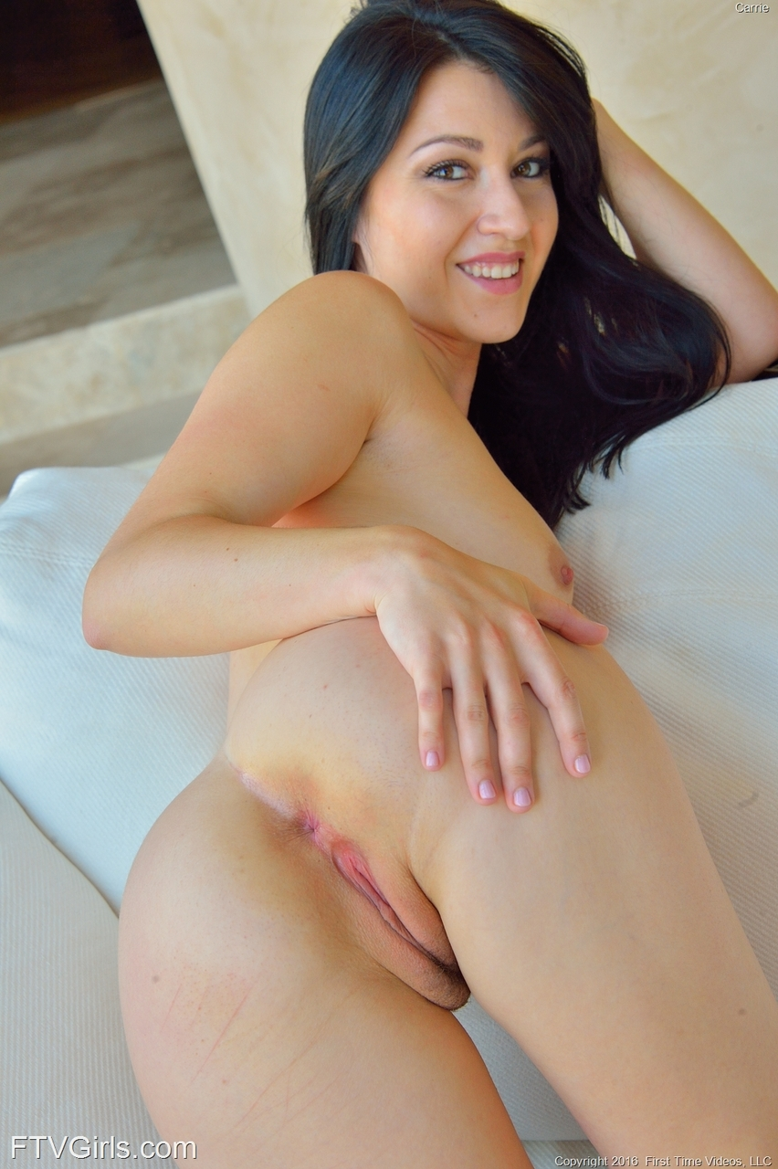 Shaved pussy gallery links