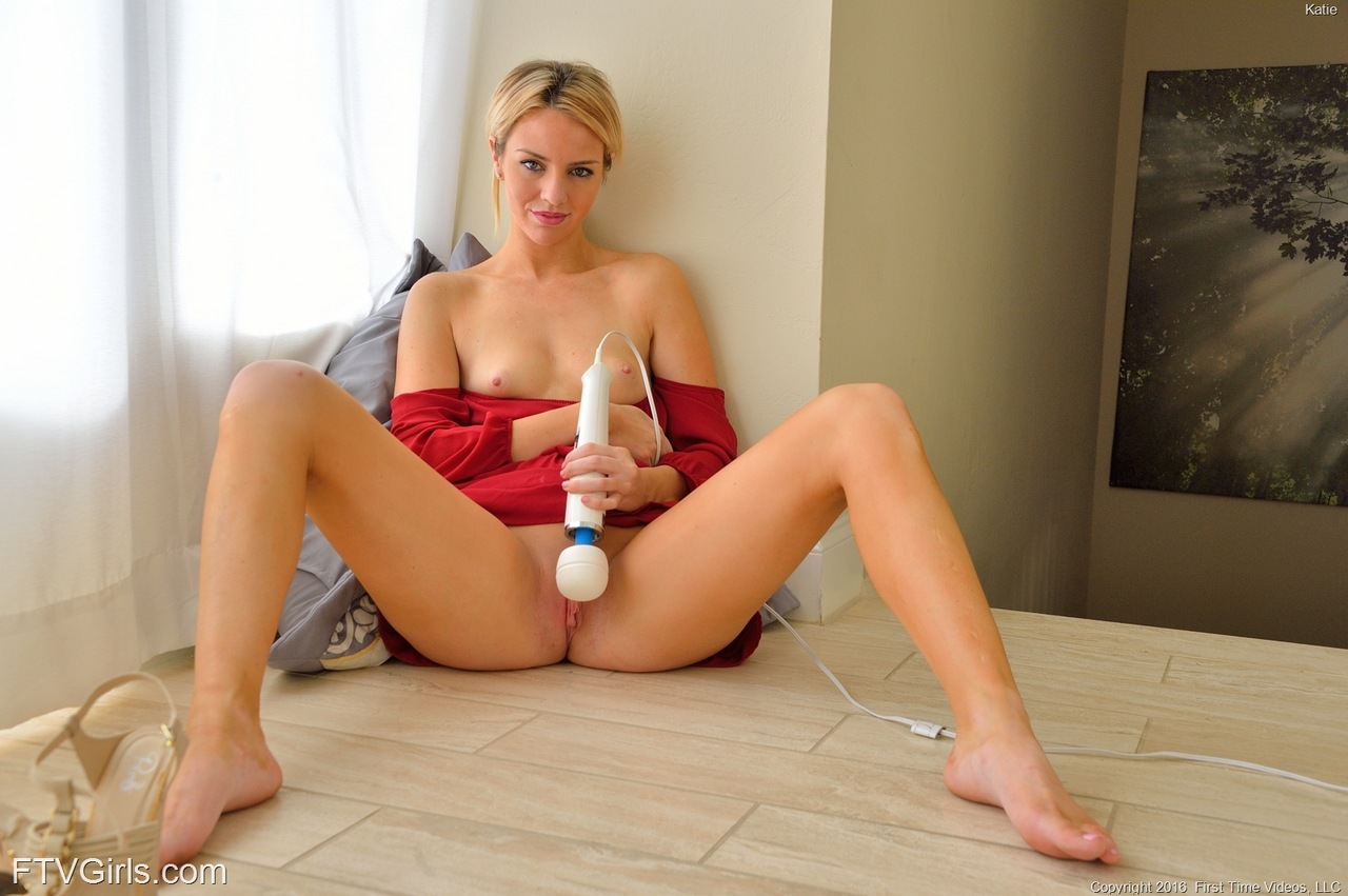 Sex Toys With Girls Wearing Playing
