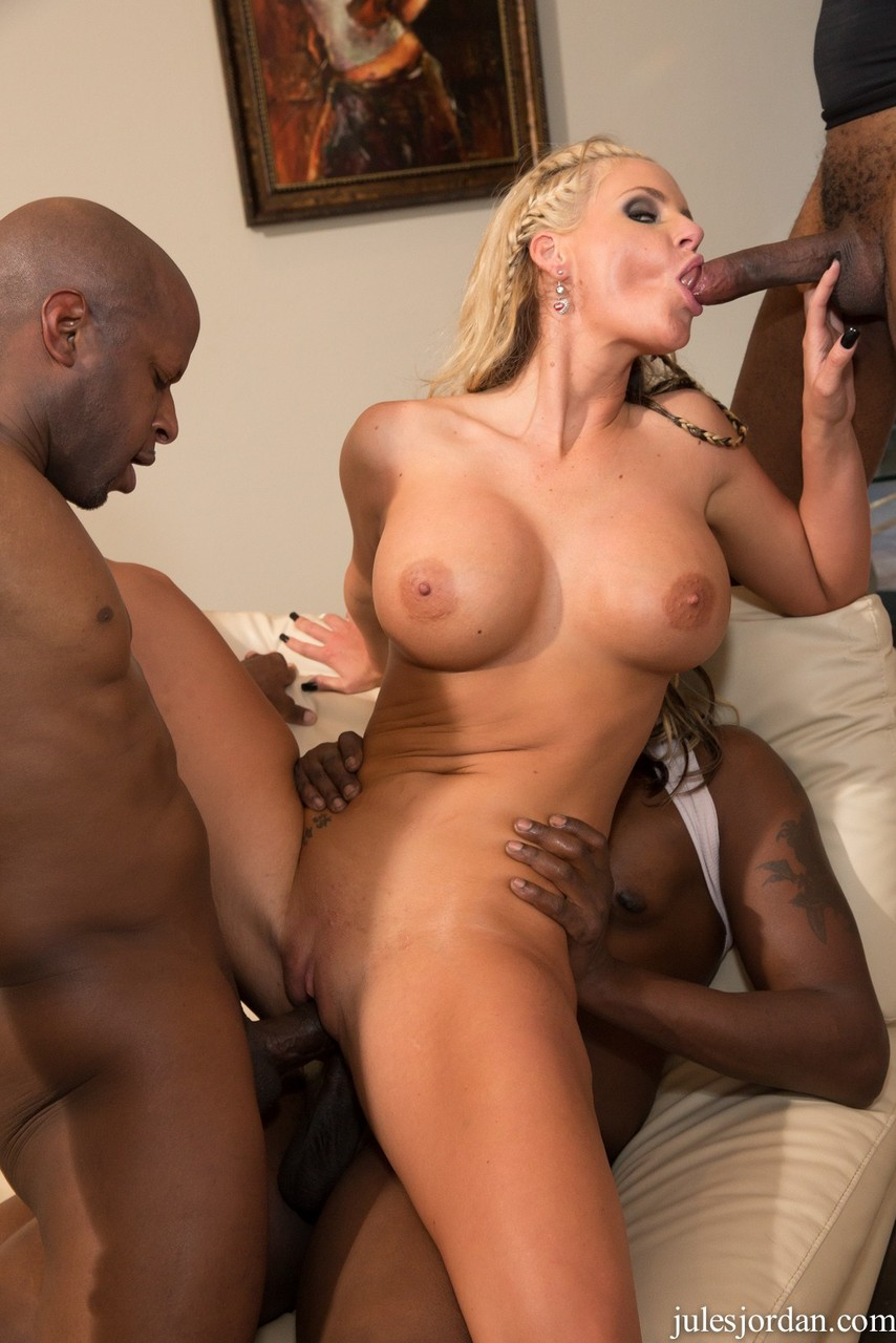Black Escorts Phoenix
