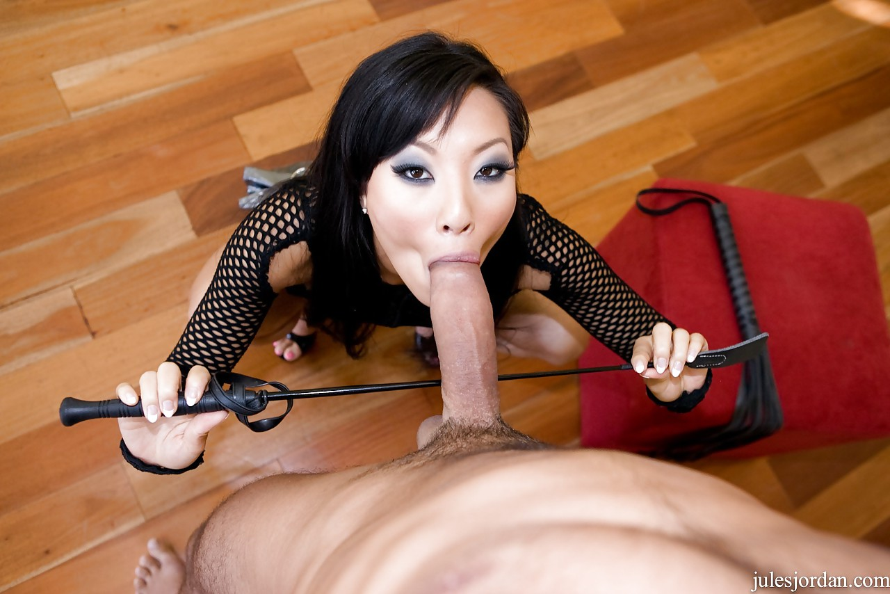 asian-cum-fucking-tight-wet-virgin-pussies