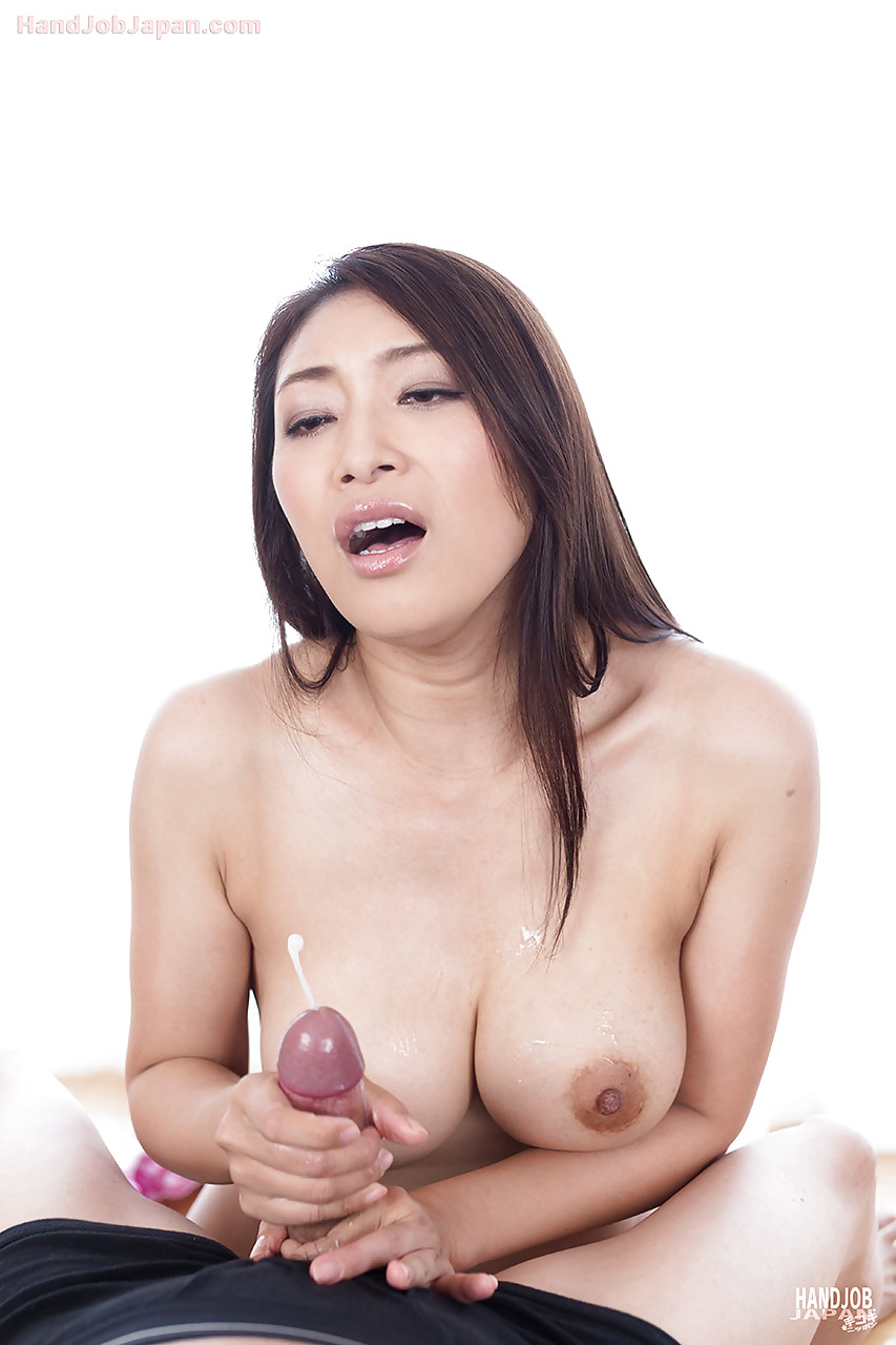 that necessary, will oral creampies compilation suggest you try look