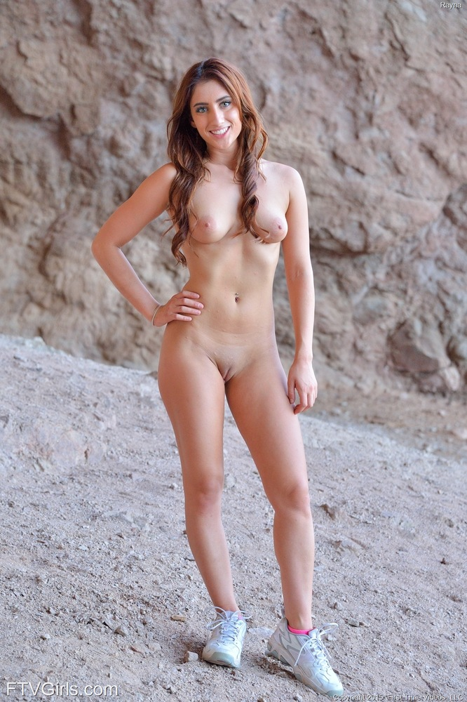 Remarkable, rather Sexy nude mountain women all can