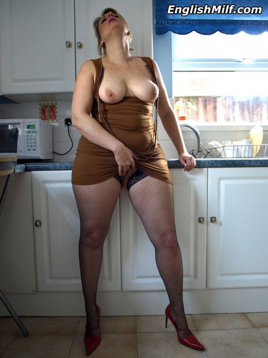 Nude pictures of beautiful black women