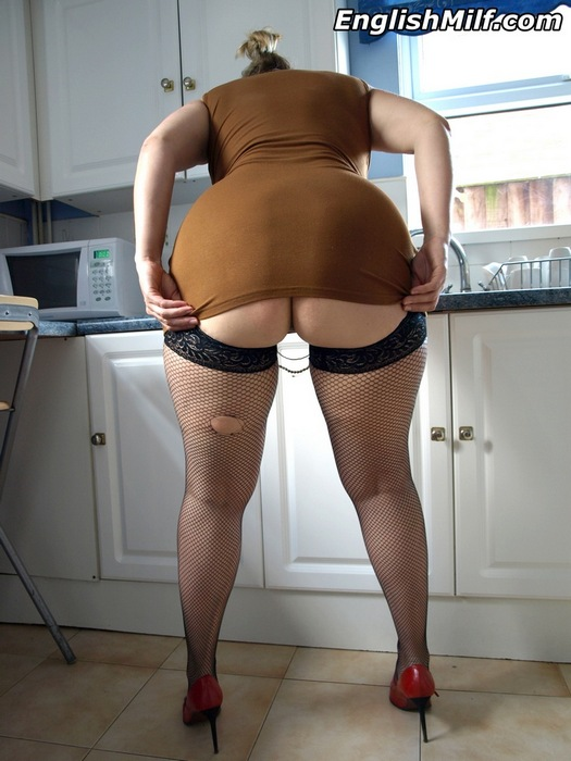 sex-naked-womans-in-the-kitchen-nd-big-ass