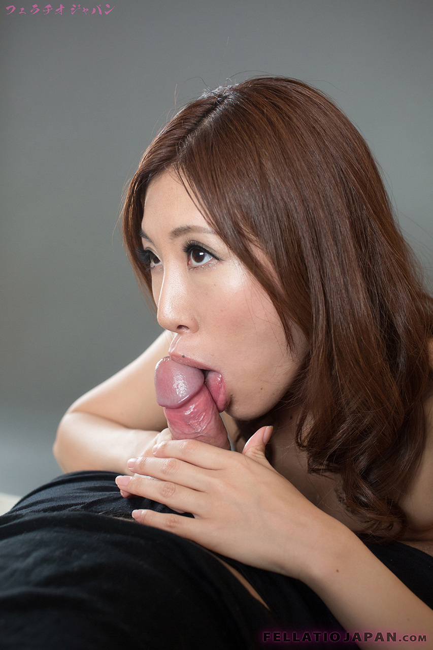 Japanese sugar nude 12