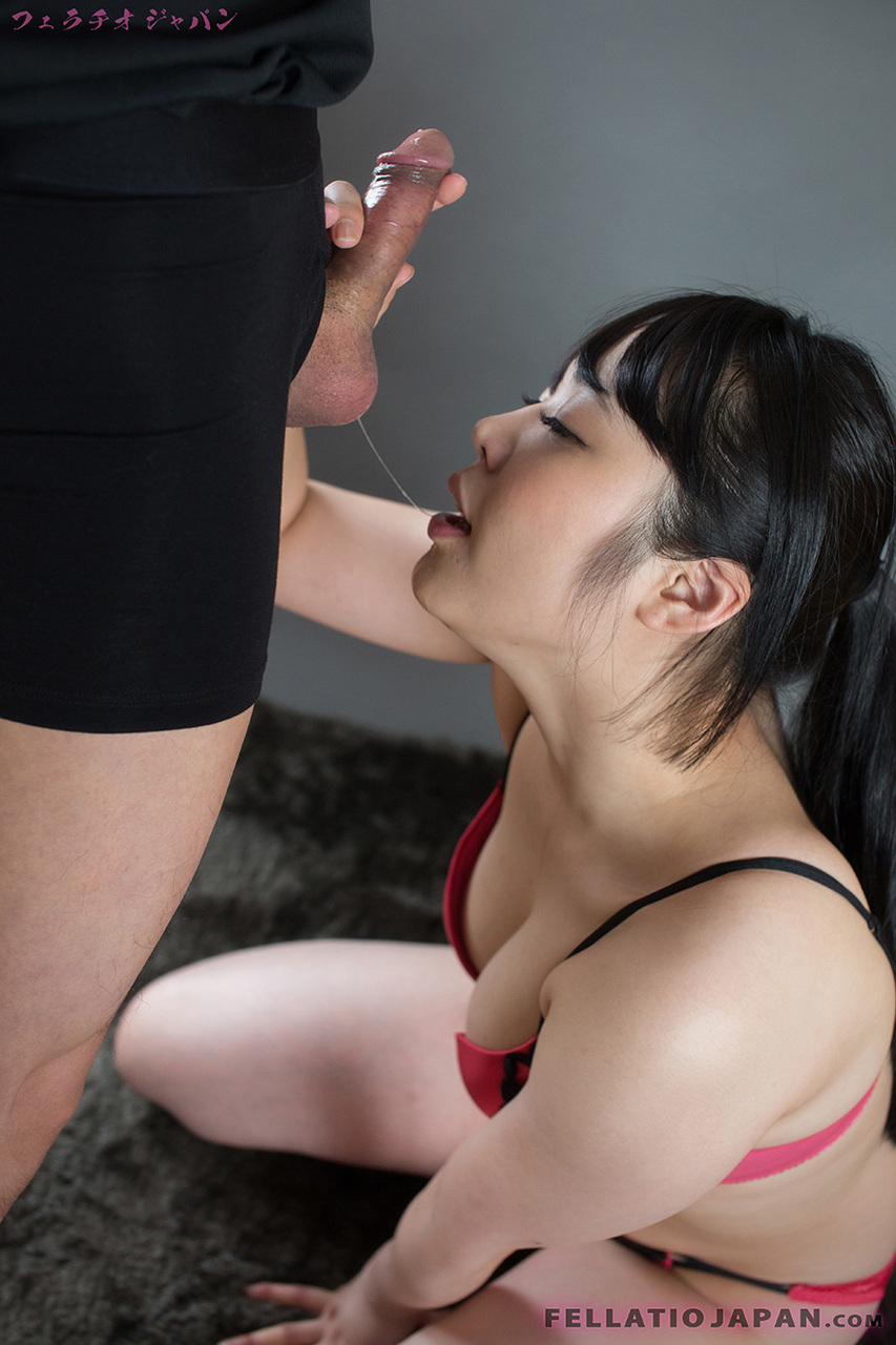 have hit the ride the dick till orgasm idea and duly reserve