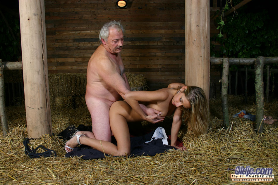 Barn porn wife porn images