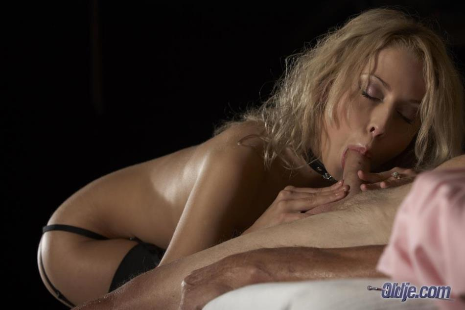 Pics of mature couples