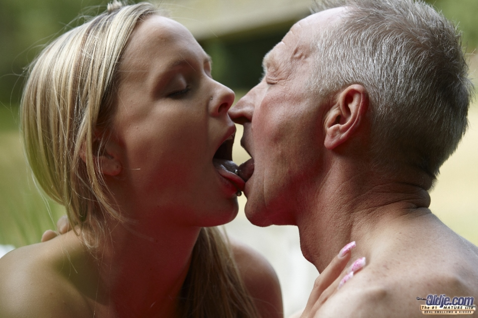 Sorry, balls images romantic of sex of sucking good topic You