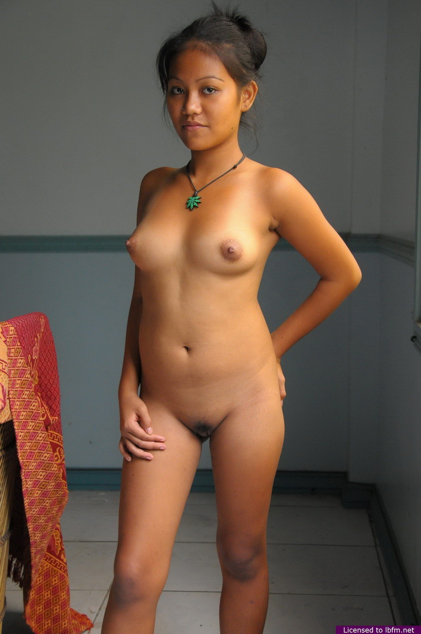 young girls from philippines porn