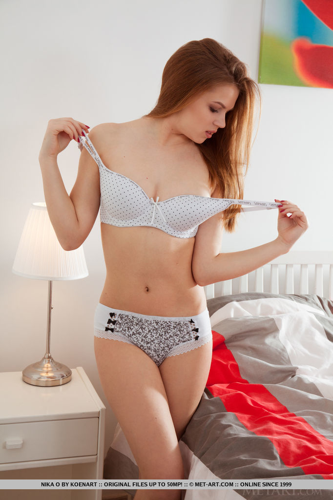 Boring. pussy off girl to show taking panties valuable message
