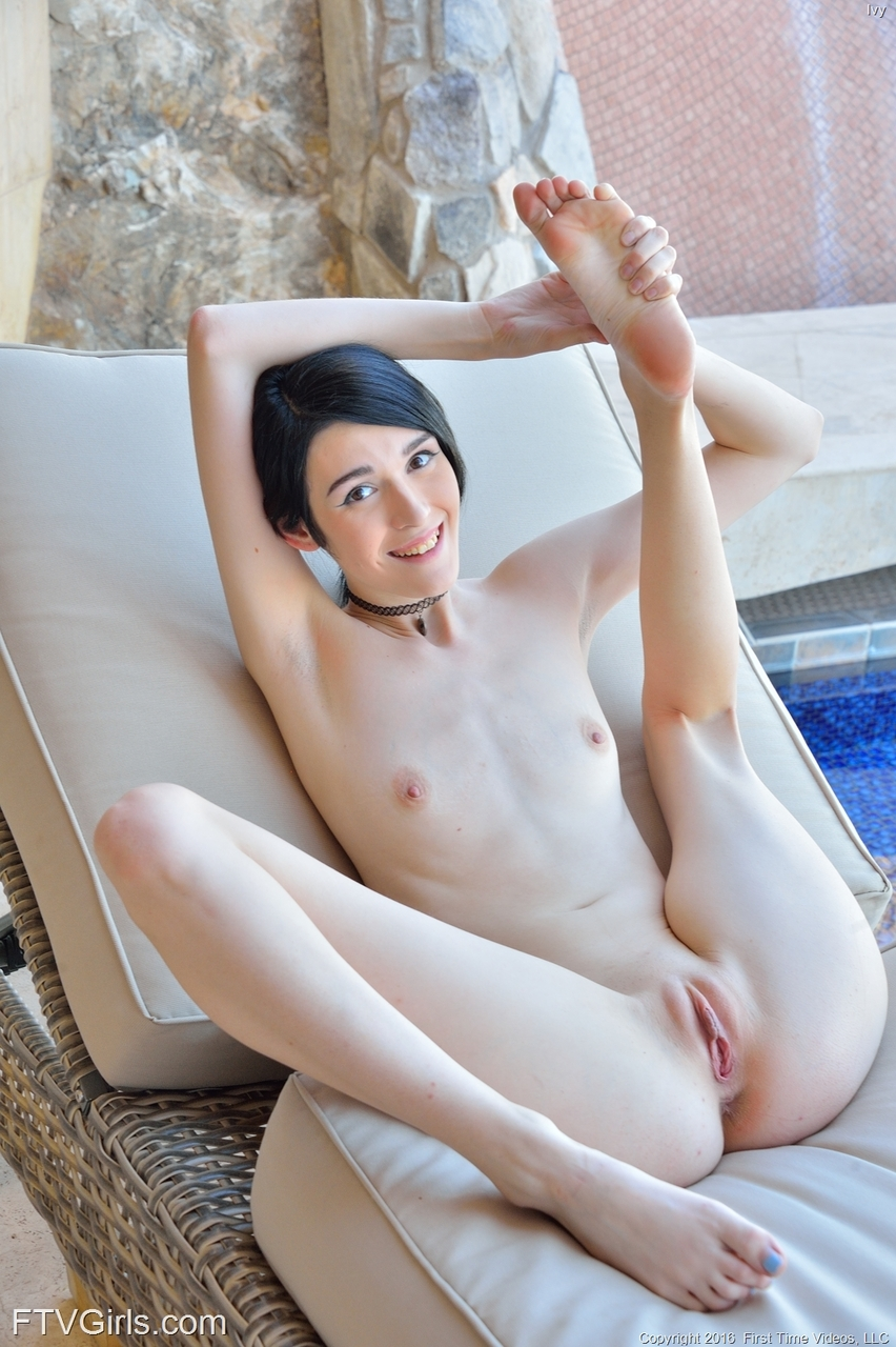 babe sex Shorthaired