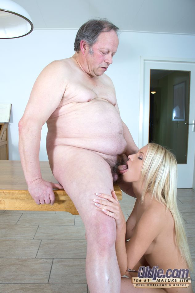 Mandingo Fucks Blonde Teen
