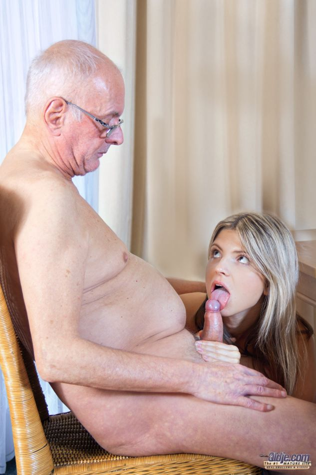 porn-anorexic-blonde-grandpa-pics-hardcore-sex-with-sister-in-law