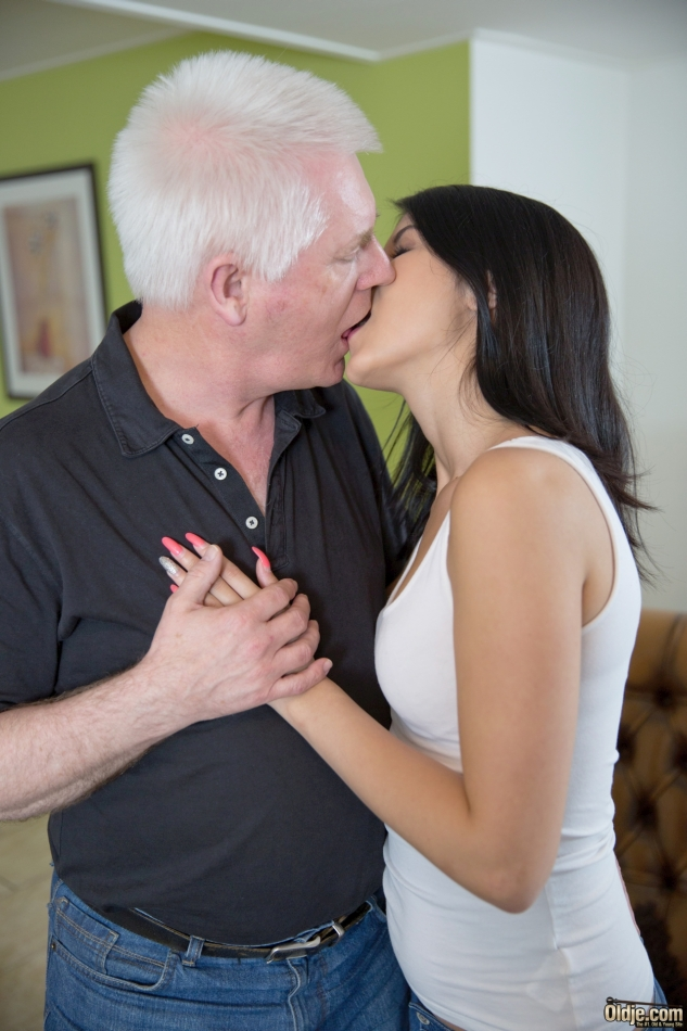 Old men and young girl porn ugalery streaming porn