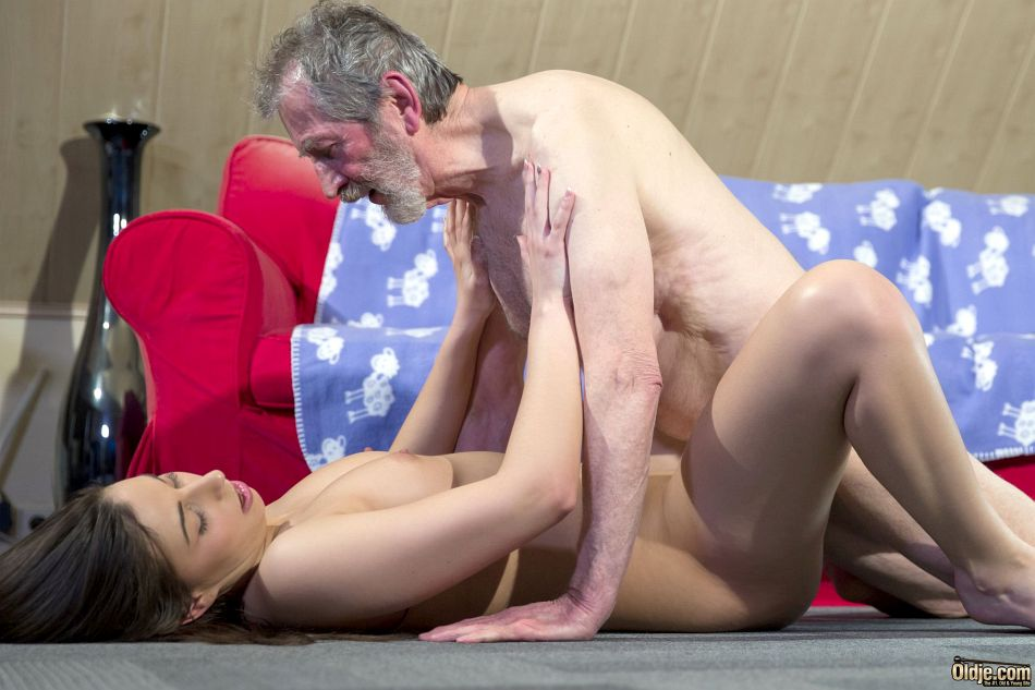 asian-anal-sex-with-old-men-nude-arab-men