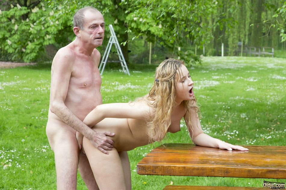 more modest necessary gangbang my slutty wife apologise, but, opinion, you