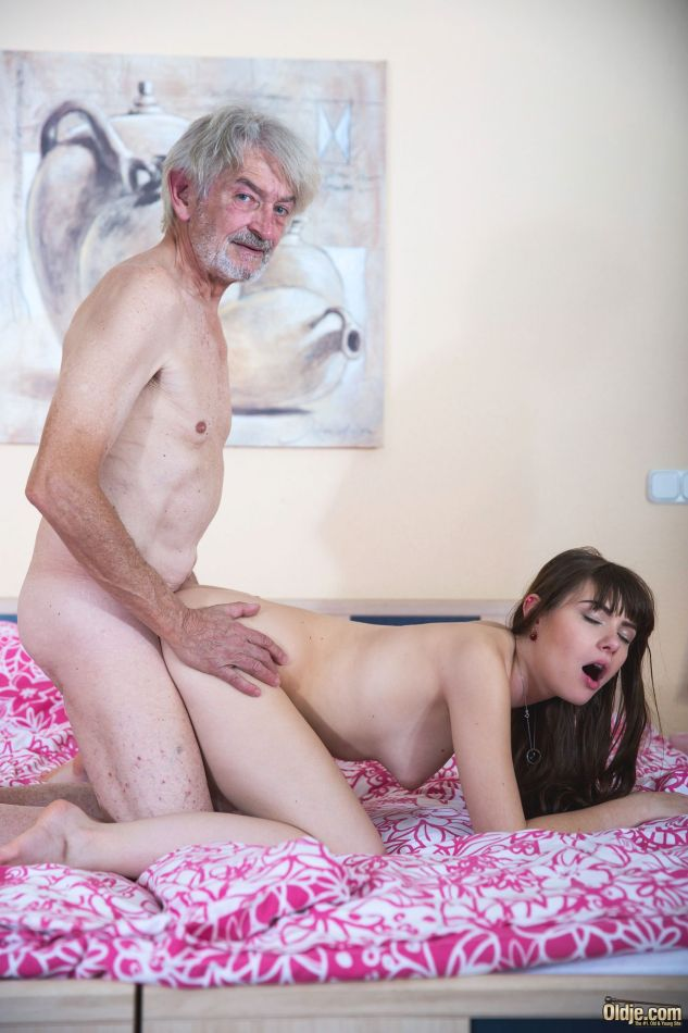 Cock pussy sucker sweet young