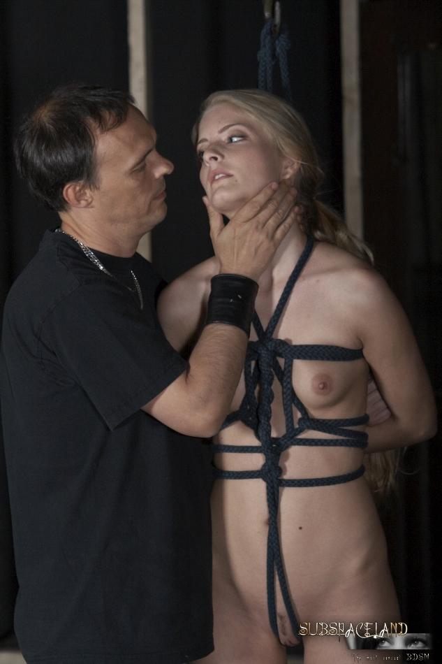 Galleries Teen porn rope pussy
