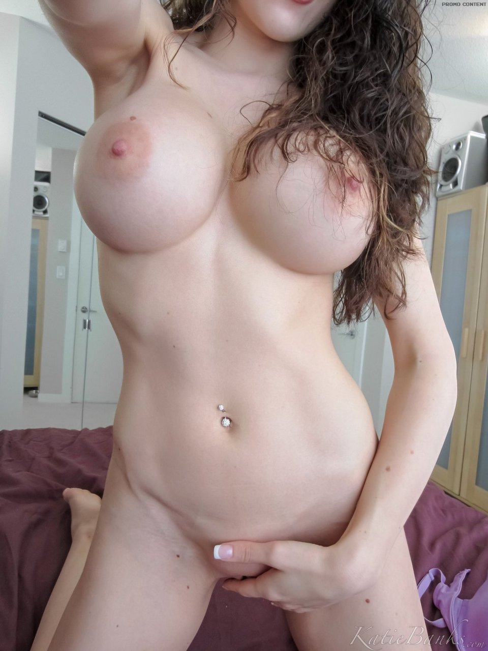 amateur girls fake tits